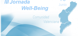 III Jornada Well-Being C.V